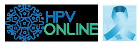 HPV Online | Tudo sobre o Vírus HPV